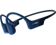 Aftershokz Aeropex Blue
