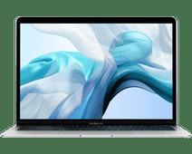 "Apple MacBook Air 13,3"" (2019) MVFK2FN/A Argent Azerty"