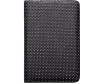 PocketBook Shell Aqua 2 Book Case Black