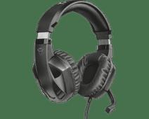 Trust GXT 412 Celaz Multiplatform Gaming Headset