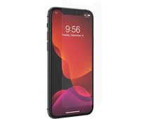 InvisibleShield Glass Elite iPhone X/Xs/ 11 Pro Screenprotector
