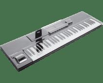 Decksaver Native Instruments Kontrol S61 MK2 Stofkap