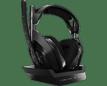 Astro A50 Wireless + Base Station Xbox One