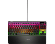SteelSeries Apex 7 TKL Gaming Toetsenbord AZERTY