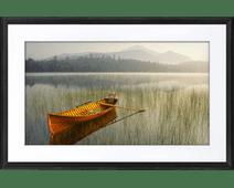 Meural Canvas Leonora Zwart 21,5 inch