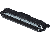Brother TN-243BK Toner Noir