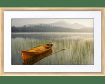 Meural Canvas Berkenhout 21,5 inch