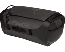 Osprey Transporter 65L Black