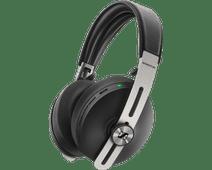 Sennheiser Momentum Wireless 3.0 Noir