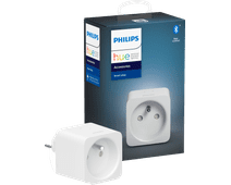 Philips Hue Slimme Stekker
