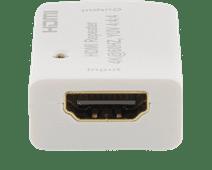ACT HDMI repeater 4k ondersteuning