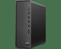 HP S01-pF0900nd