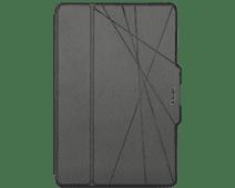 Targus Click-In Samsung Galaxy Tab S5e Book Case Zwart