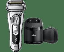 Braun Series 9 9395CC