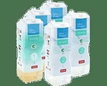Miele UltraPhase Sensitive 1 & 2 - halfjaarvoorraad