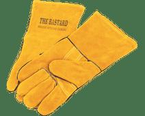 The Bastard Leather gloves
