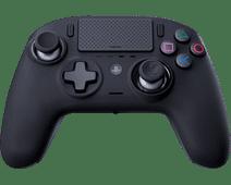 Nacon Revolution Pro 3 Official Controller PS4 Zwart