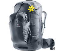 Deuter Aviant Access Pro 65 SL Black