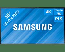 Samsung Flip 2 55 pouces (sans support)