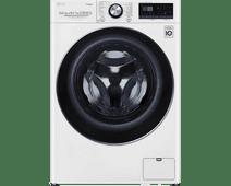 LG F4DV910H2 TurboWash - 10,5/7 kg