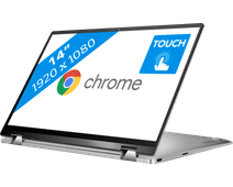 Asus Chromebook C434TA-AI0064 - Azerty