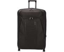 Thule Crossover 2 Expandable Spinner 76cm Black