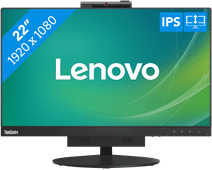 Lenovo ThinkCentre Tiny in One 22 (3rd Gen)