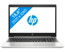 HP Probook 450 G7 i7-16go-256ssd+1to AZERTY