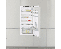 Siemens KI41RAD40