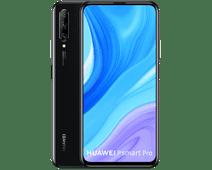 Huawei P Smart Pro 128 Go Noir