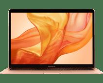 Apple Macbook Air (2020) MVH52FN/A Or AZERTY