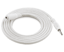 Eve Water Guard Sensing Cable Extension