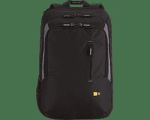 Case Logic VNB217 17'' Black 25L