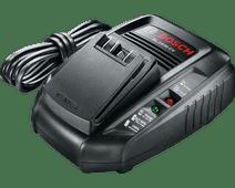 Bosch Acculader 1830 CV