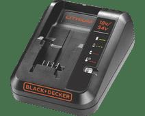 BLACK+DECKER Acculader 18V/54V BDC2A-QW