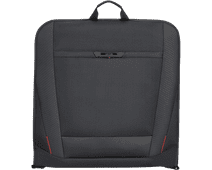 Samsonite Pro-DLX 5 Garment Sleeve Black
