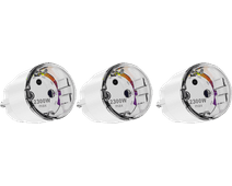 HiHome WPP-16S1 3-pack