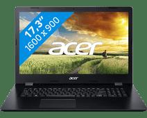 Acer Aspire 3 A317-51-33BR Azerty