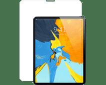 Gecko Covers Apple iPad Pro 11 inch (2018) Screenprotector Glas