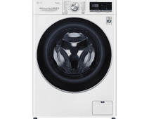 LG F4DV709H1 Direct Drive - 9/6 kg