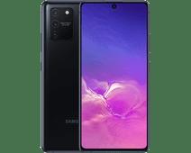 Samsung Galaxy S10 Lite 128 Go Noir