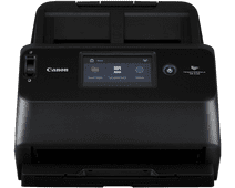 Canon DR-S150