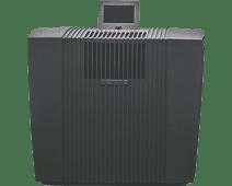 Venta LPH60 Zwart