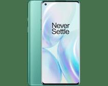 OnePlus 8 128GB Groen 5G