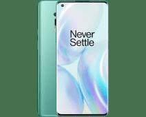 OnePlus 8 Pro 256GB Groen 5G