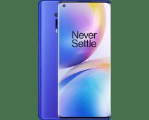 OnePlus 8 Pro 256GB Blauw 5G