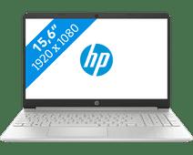 HP 15s-eq0022nb Azerty