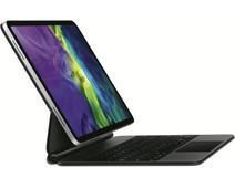 Apple Magic Keyboard iPad Pro 11 inch (2018/2020) AZERTY