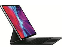 Apple Magic Keyboard iPad Pro 12.9 inch (2018/2020) AZERTY