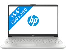 HP 15s-fq1005nb AZERTY